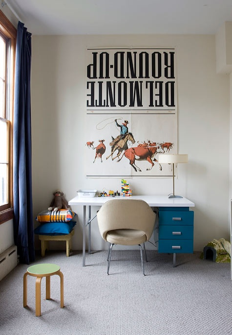 Kids Room Home Design Inspiration 3