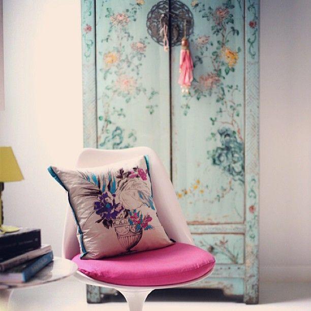 Living Room Home Design Inspiration 32