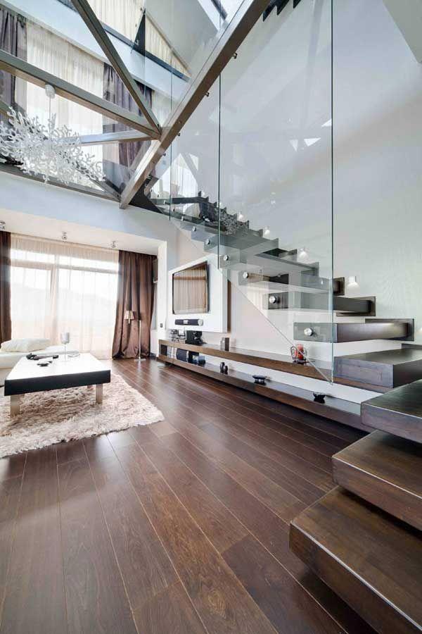 Living Room Home Design Inspiration 51