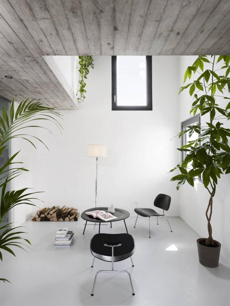Living Room Home Design Inspiration 65