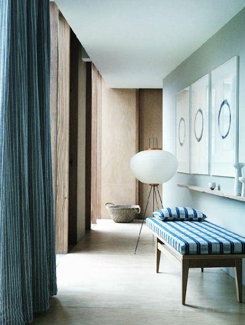 Living Room Home Design Inspiration 66