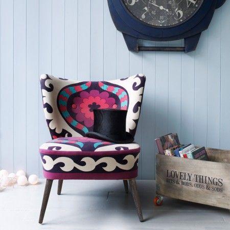 Living Room Home Design Inspiration 68