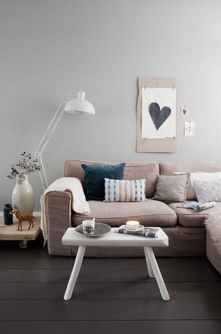 Living Room Home Design Inspiration 71