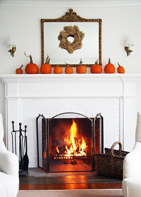 Living Room Home Design Inspiration 77