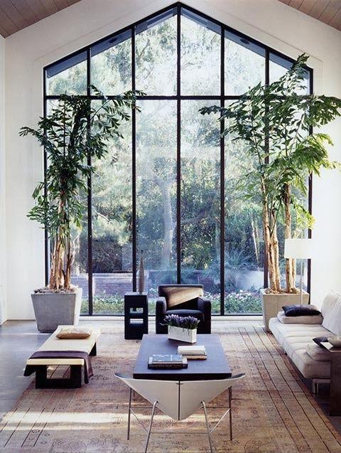 Living Room Home Design Inspiration 81