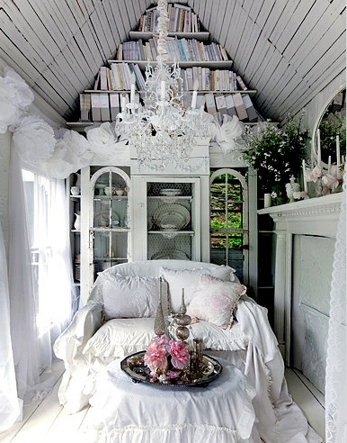 Living Room Home Design Inspiration 83