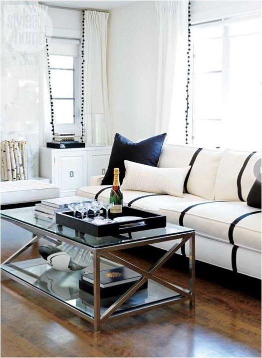 Living Room Home Design Inspiration 84