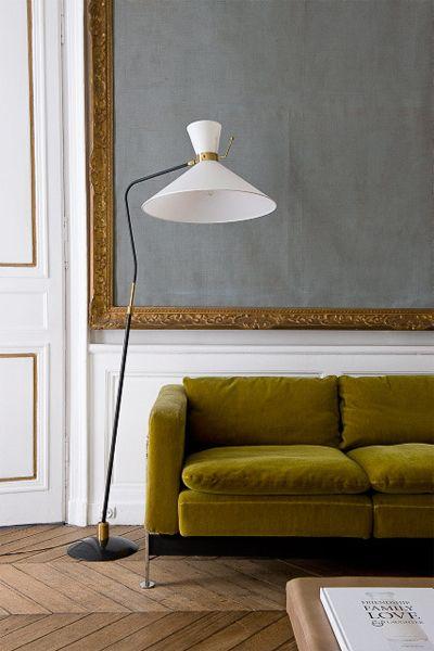 Living Room Home Design Inspiration 87