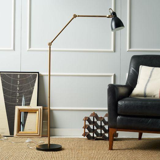 Living Room Home Design Inspiration 88