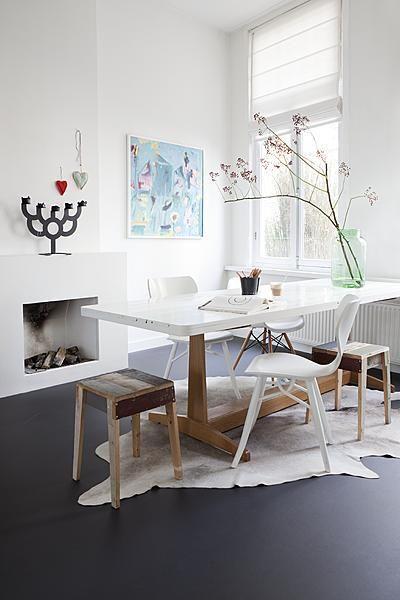 Workspace Home Design Inspiration 2