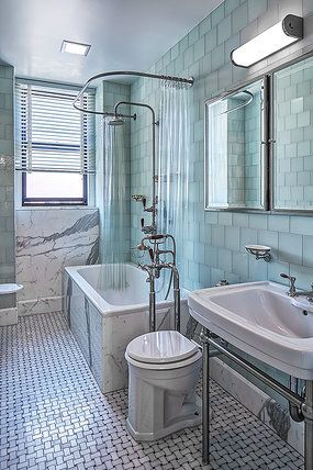 Bathroom Home Design Inspiration 2