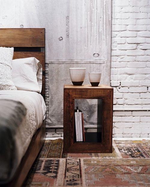 Bedroom Home Design Inspiration 16