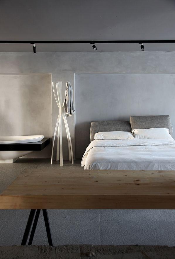 Bedroom Home Design Inspiration 19