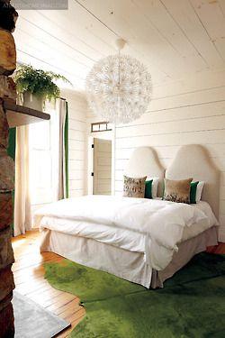 Bedroom Home Design Inspiration 6