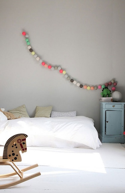 Kids Room Home Design Inspiration 3