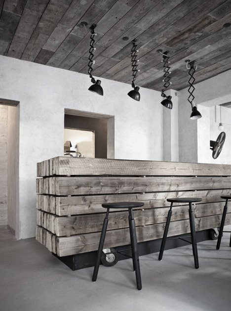 Kitchen Home Design Inspiration 4