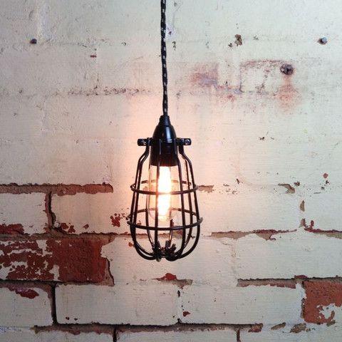 Lighting Home Design Inspiration 1