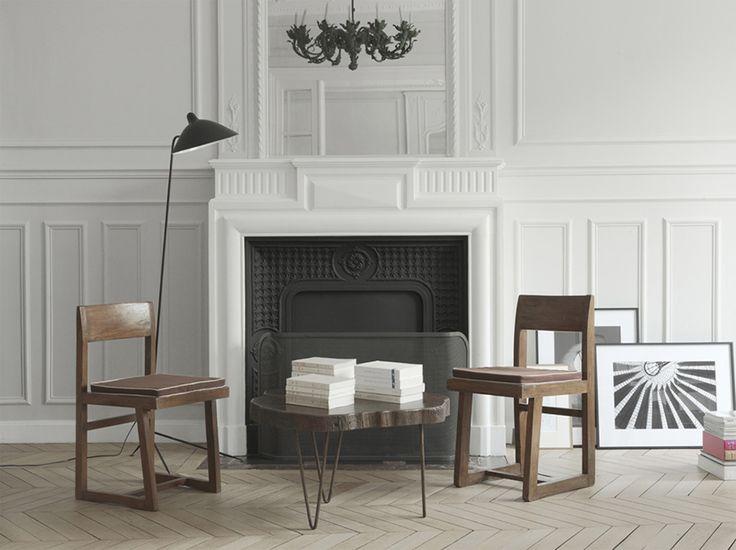 Living Room Home Design Inspiration 24