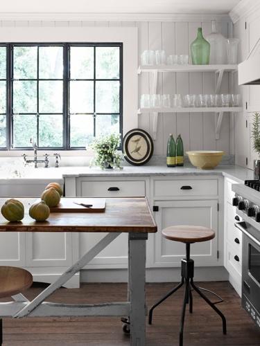 Dining Room Home Design Inspiration 1