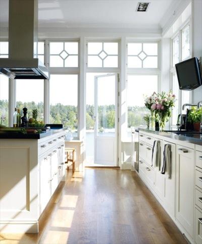 Kitchen Home Design Inspiration 10