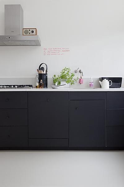Kitchen Home Design Inspiration 11