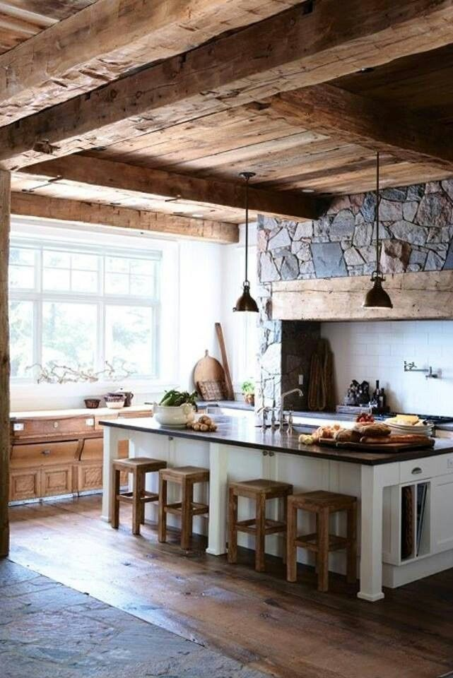 Kitchen Home Design Inspiration 7