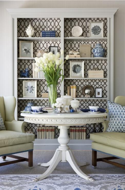 Living Room Home Design Inspiration 1