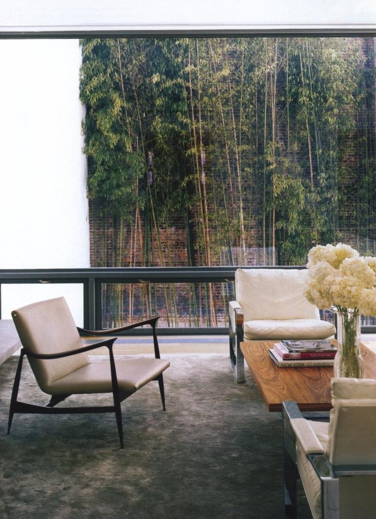 Living Room Home Design Inspiration 41