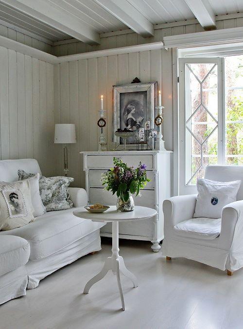Living Room Home Design Inspiration 42
