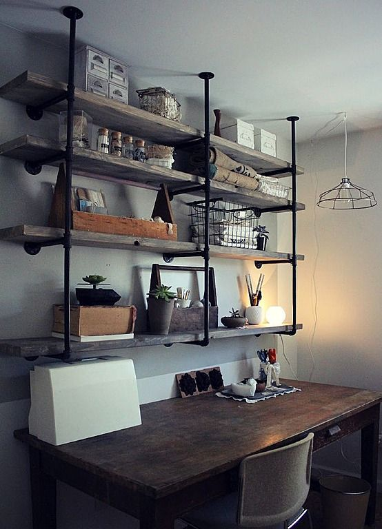 Enjoyable Home Design Inspiration For Your Workspace Homedesignboard Largest Home Design Picture Inspirations Pitcheantrous