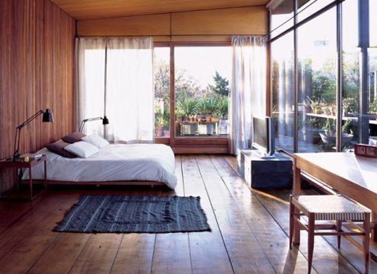 Bedroom Home Design Inspiration 13