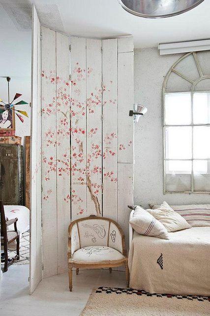 Bedroom Home Design Inspiration 9