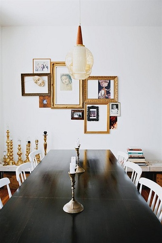 Dining Room Home Design Inspiration 9