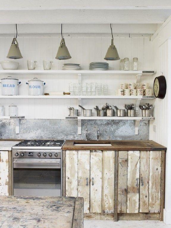 Kitchen Home Design Inspiration 7