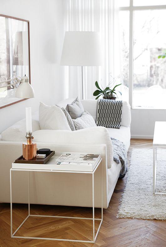 Living Room Home Design Inspiration 17