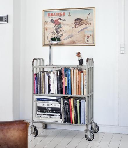 Living Room Home Design Inspiration 20