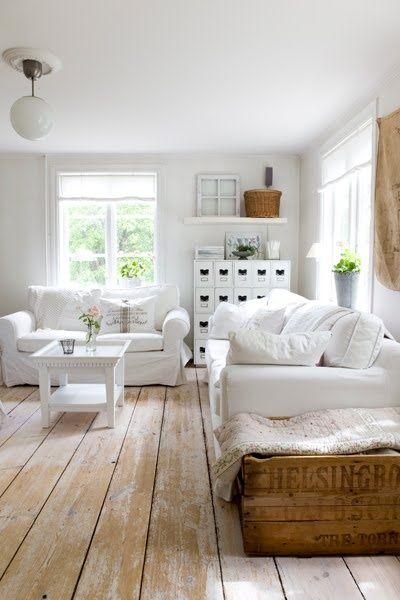 Living Room Home Design Inspiration 27
