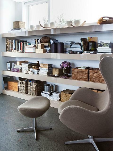 Living Room Home Design Inspiration 48