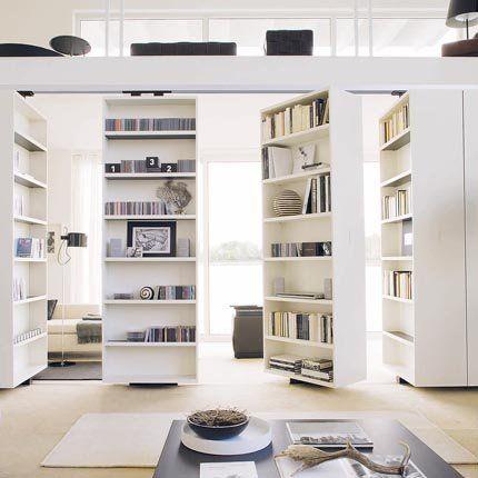 Living Room Home Design Inspiration 6
