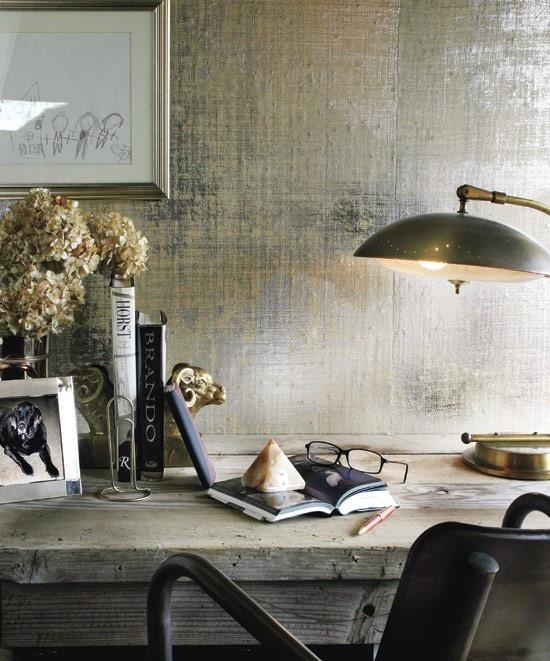 Workspace Home Design Inspiration 13