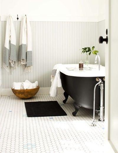 Bathroom Home Design Inspiration 3