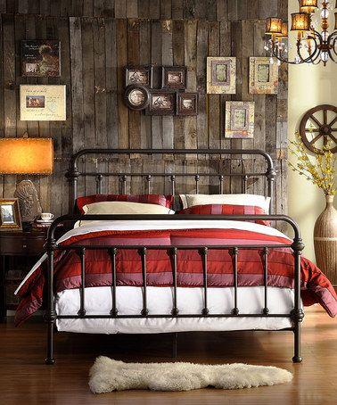 Bedroom Home Design Inspiration 12