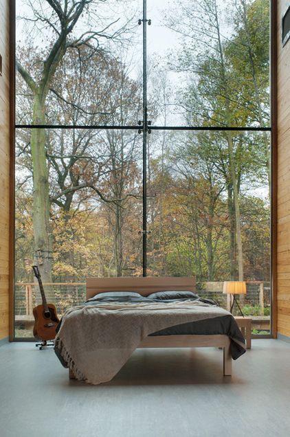 Bedroom Home Design Inspiration 14