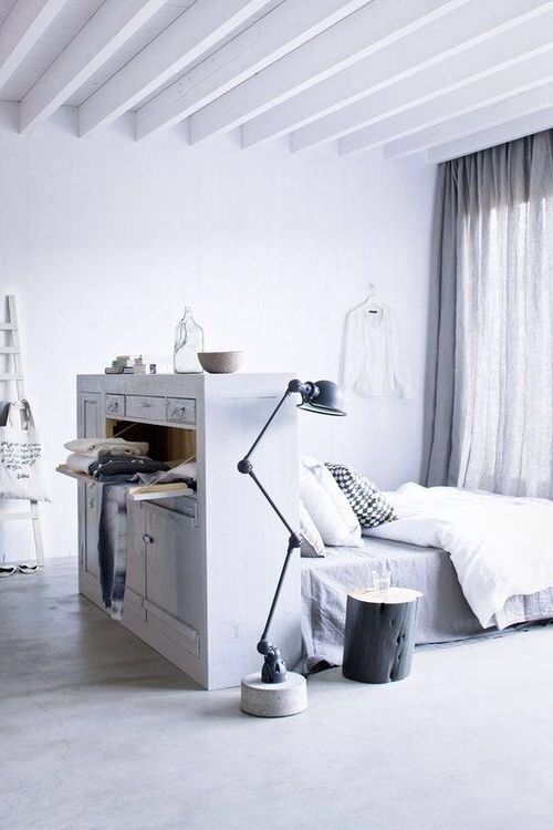 Bedroom Home Design Inspiration 15