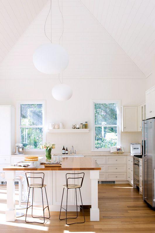 Kitchen Home Design Inspiration 6