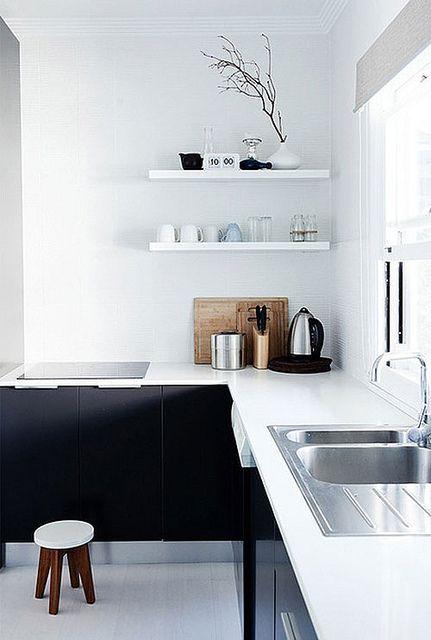 Kitchen Home Design Inspiration 9