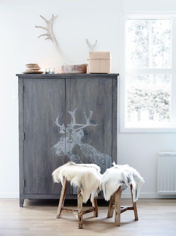 Living Room Home Design Inspiration 50