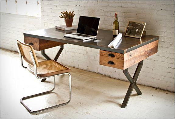 Workspace Home Design Inspiration 18