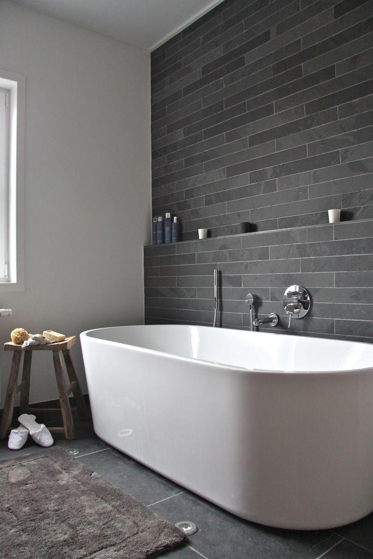 Bathroom Home Design Inspiration 4