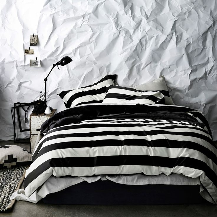 Bedroom Home Design Inspiration - 5